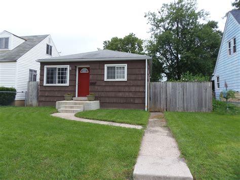 rental houses columbus ohio nice columbus ohio rental house 187 vip realty