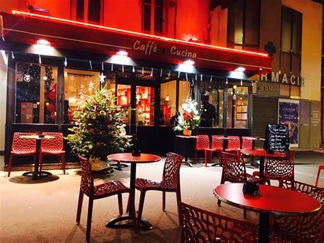 caffe e cucina maisons laffitte restaurant reviews phone number photos tripadvisor