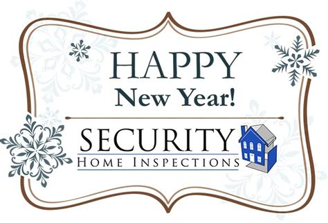 we re celebrating 30 years security home inspection