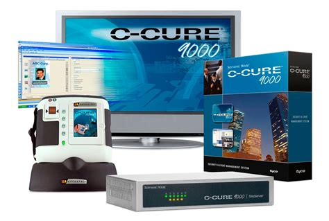software house ccure software house ccure 28 images bcdvideo technology partnerships bcdvideo c cure