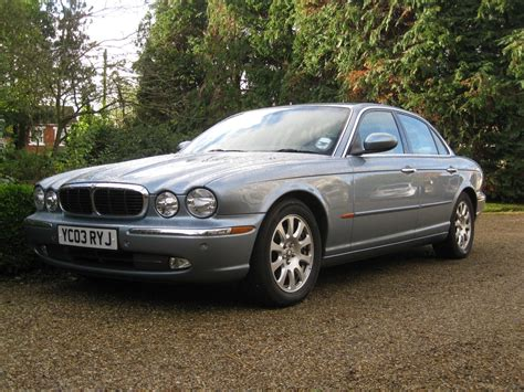service manual automotive service manuals 2003 jaguar xj series regenerative braking service