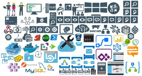 how much is visio 2013 microsoft integration azure and much more stencils pack