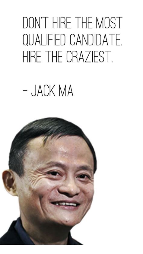 jack ma the authorized biography by his assistant ecf64e0aa1364caab16bc80bd2dffc48