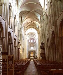 Le Chevet Bébé 919 by 25 Best Ideas About Romanesque On