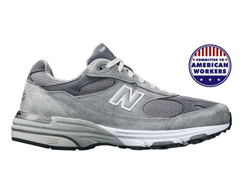 Sneaker Nrw Balance Led 3774 New Balance 993 Eventus Traders De