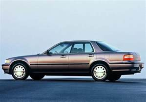 images of acura vigor 1991 1994