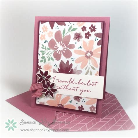Superb Virtual Christmas Cards #3: Pals-Paper-Crafting-Card-Ideas-Blooms-and-Wishes-Mary-Fish-Stampin-Pretty-StampinUp.jpg