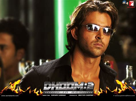 dhoom songs mp image gallery dhoom 2