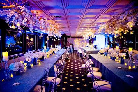yacht weddings yacht weddings in san diego flagship cruises events