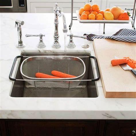 20 Best Images About Kitchens Prep Sink On Pinterest A Kitchen Prep Sink