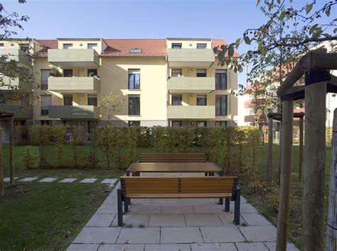 bebelstra 223 e kunder3 landschaftsarchitekt stuttgart - Landschaftsarchitekten Stuttgart