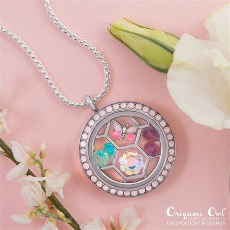 Things Like Origami Owl - 468 best images about origami owl stuff on