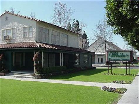 tour our facility white s funeral home azusa ca