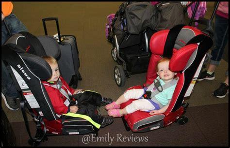 car seat dolly britax britax we re back update on britax car seat travel