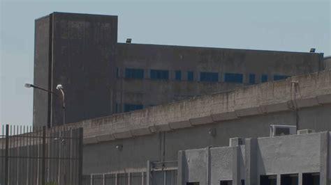 casa circondariale di prato catanzaro la vita nel carcere di siano