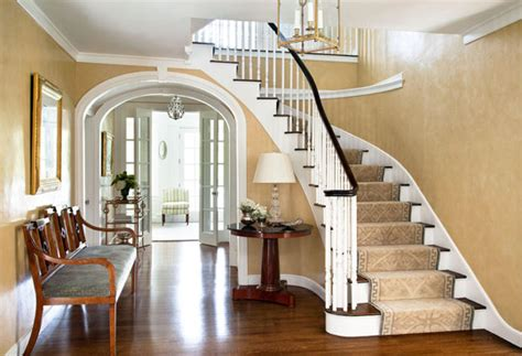 home design boston remodeled boston home traditional home