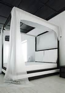 Canopy Bed Design Unique Canopy Bed Design Ideas Room Decorating Ideas