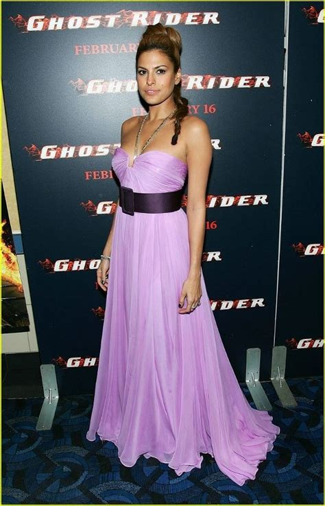 Zoom Ghost Rider Premiere by Mendes Reveals Fashion Fail Breakingnews Ie