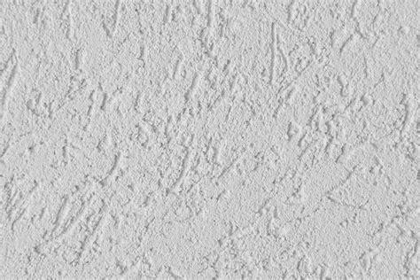 free photo texture rough white wall free image on pixabay 70907