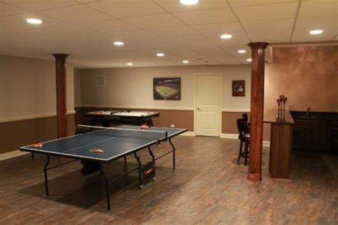 finished basement flooring ideas basement floor finishing ideas inexpensive basement floor finishing ideas top basement floor