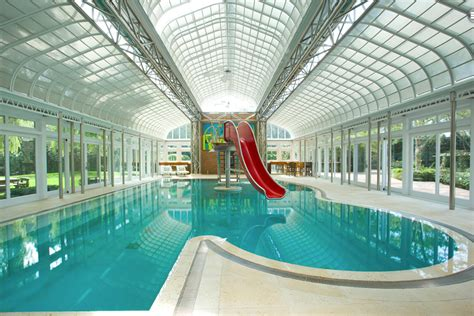 Trulia Blog by 9 Homes For Sale With Epic Water Slides Trulia S Blog