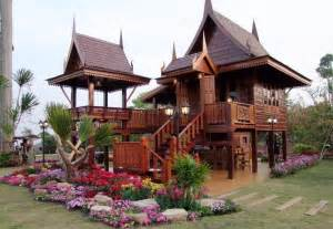 thai home home inspiration sources