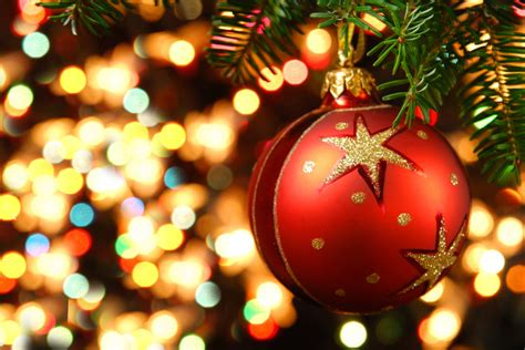 christmas images apply for event licences online this christmas the