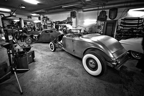 Rod Garages by Garage Amuse Rod Garage Ideas Rod Garage Boerne