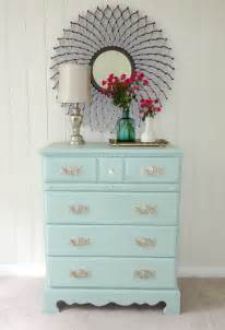 How To Paint Furniture by Livelovediy How To Paint Laminate Furniture In 3 Easy Steps