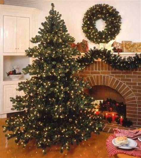 a d c versierde kerstboom verhuur kerstimpressies