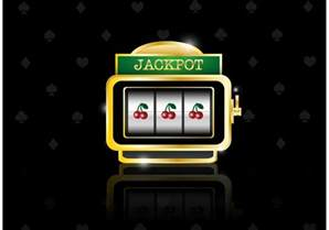 slot machine for free free slot machine vector free vector stock