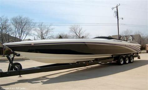 scarab boats dallas tx wellcraft scarab thunder boats for sale