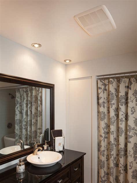 300 cfm bathroom fan nutone qt300 high capacity fan 300 cfm white grille