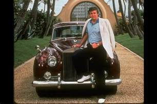 Donald Rolls Royce Donald Misses Driving So Would You If You Owned His