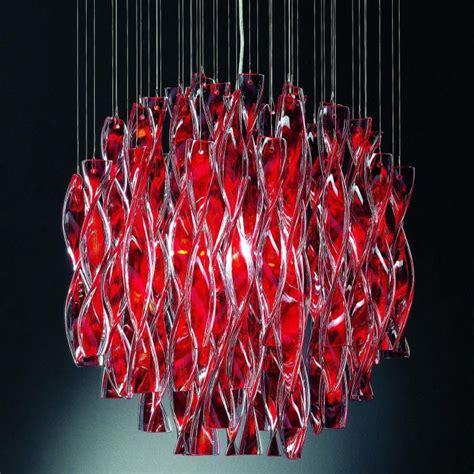 moderne leuchter moderner axolight murano leuchter chandeliers