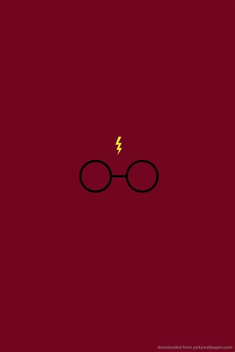 wallpaper for iphone harry potter harry potter quotes iphone wallpaper quotesgram
