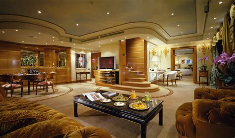 luxury with luxurious penthouse apartments apartments penthouse apartments design luxury