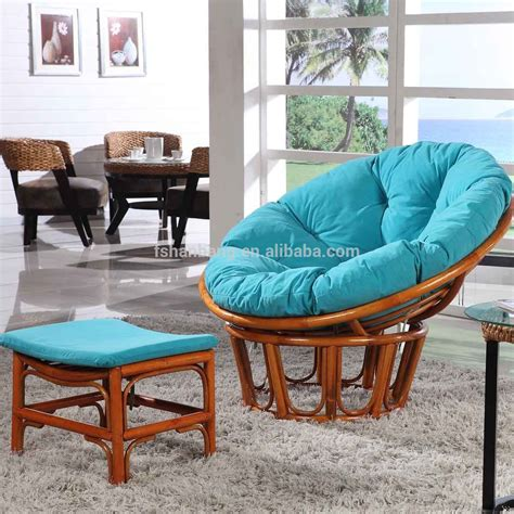 comfortable chairs for dorm rooms super comfortable large living room dorm appartment rattan