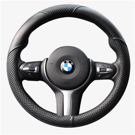 volante auto bmw volante bmw volante coche volante png image para