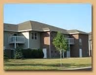Property Management Consultants Chicago Hughes Management Consulting Corp Condominium