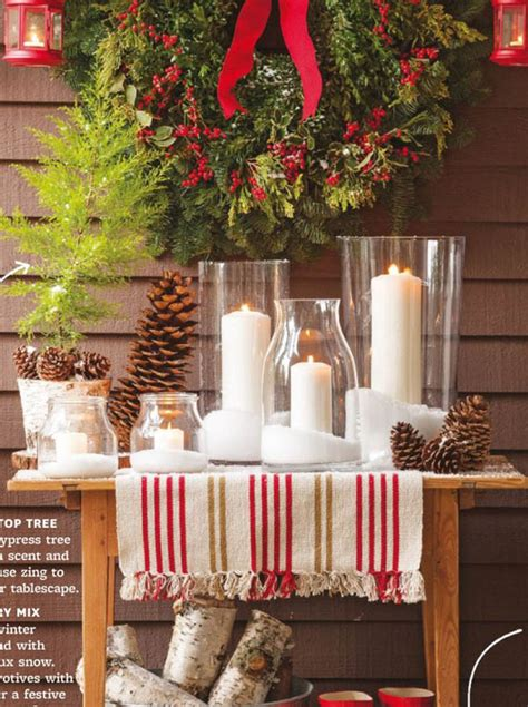 indoor christmas decorations ideas most popular indoor christmas decorations on pinterest