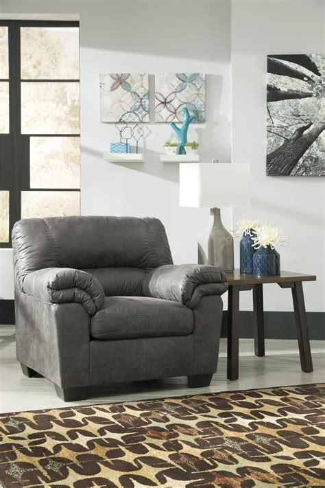 signature design by ashley bladen sofa signature design by ashley bladen 1200120 casual faux