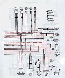 engine diagram likewise harley davidson 1990 sportster wiring get free image about wiring diagram
