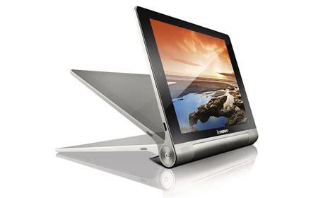 Lenovo Tablet 8 lenovo tablet 8 la prova wired