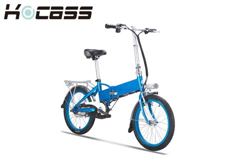 best electric bike kit best electric bike kit battery electric bicycle
