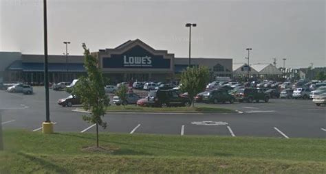lowes lewes delaware crime fires delaware free news page 11