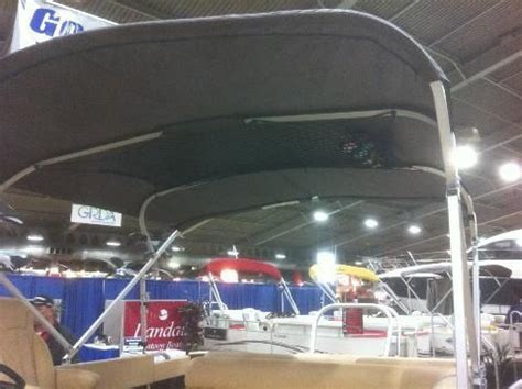 boat brands that start with d 29 best starcraft marine 2013 pontoon boats images on