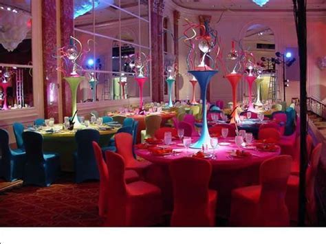 80s table decorations   Google Search   30th Birthday