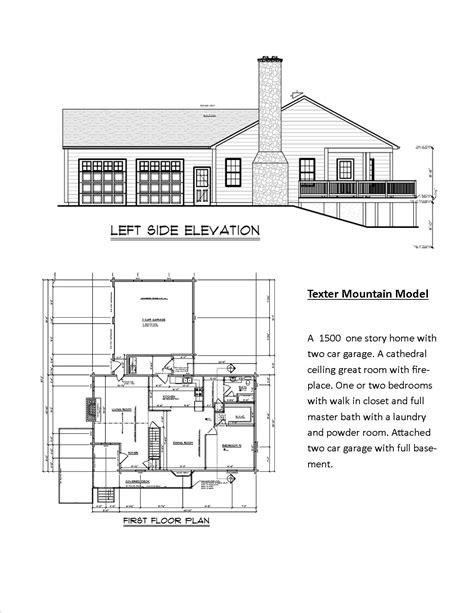custom log home floor plans floor plans weiler s custom log homes