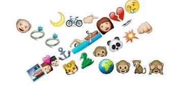 emoji quiz film uhr mann zug lustige whatsapp spiele von witzigen bis perversen fragen